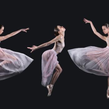 balett-for-web